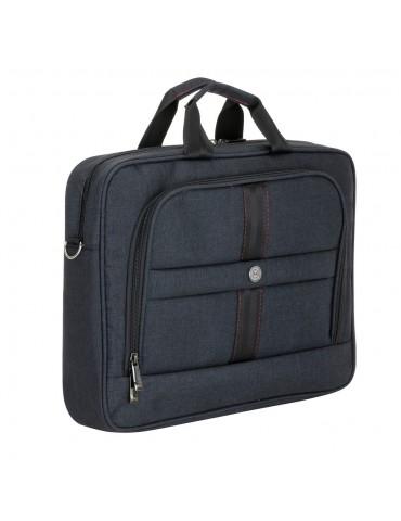 Plm Santori Notebook Çantası
