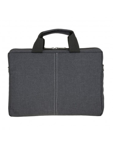 Plm Jima Notebook Bag