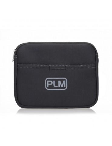 PLM Protab Tablet Case
