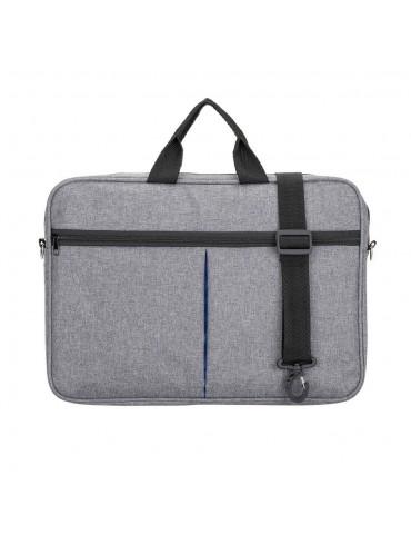 """Drexel 6400 15.6"""" Notebook Bag"""