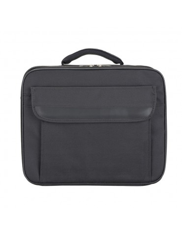 "Drexel 6500 15.6"" Notebook Bag"