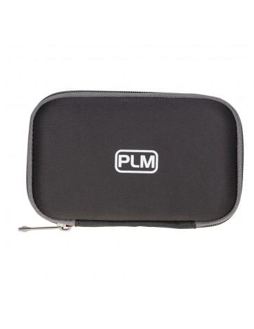 PLM Pocket Hard Disc and...