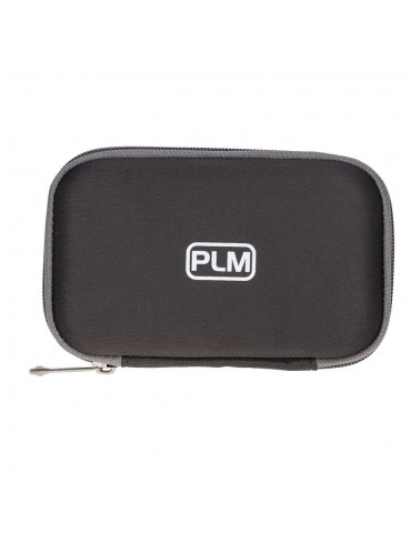 PLM Pocket Hard Disk Ve...