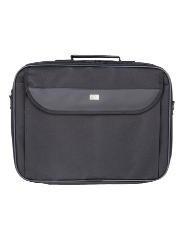 "PLM Nc9606 15.6"" Notebook Bag"