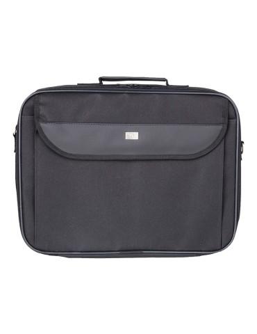 "PLM Nc9606 15.6"" Notebook Bag"