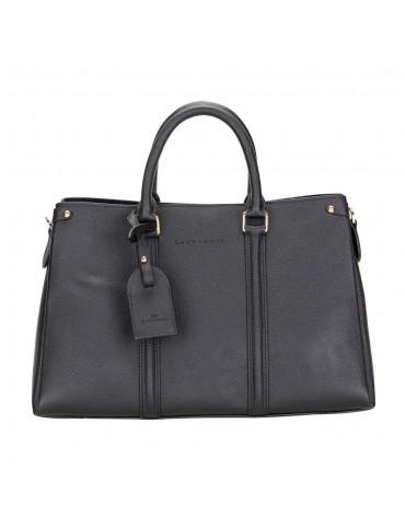 Gerçek Deri Kadın çanta