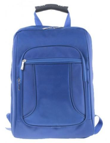 Promotion Notebook Backpack