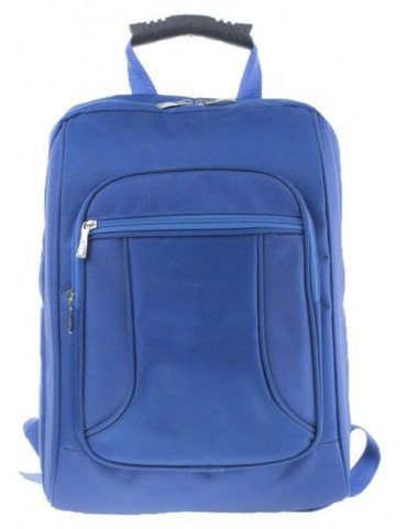 Promotion Notebook Backpack