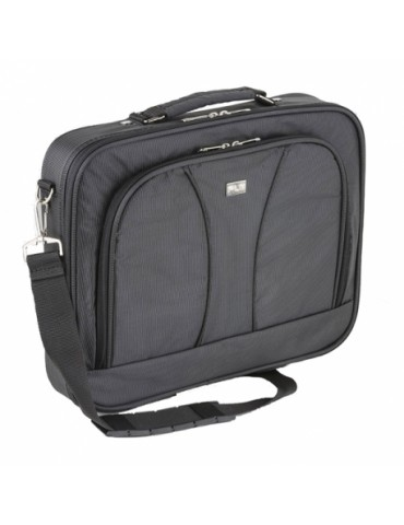 Promotion EK15 Notebook Bag