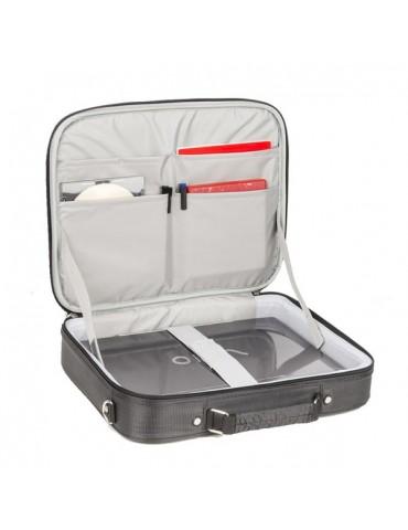 Promotion EK15 Notebook Bag