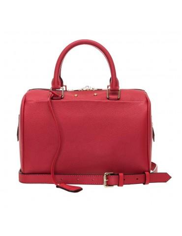 Genuine Leather Woman Bag