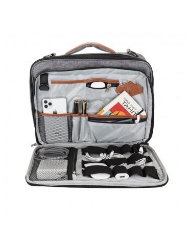 PLM Smartpack Notebook Bag