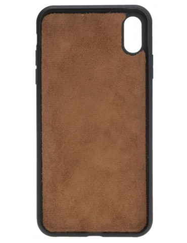 Easy Stand Phone Case