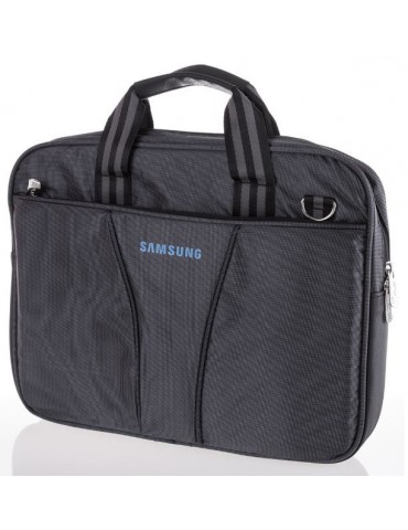 Promotion Notebook Bag