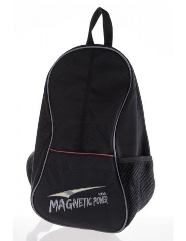 Promotion Backpack