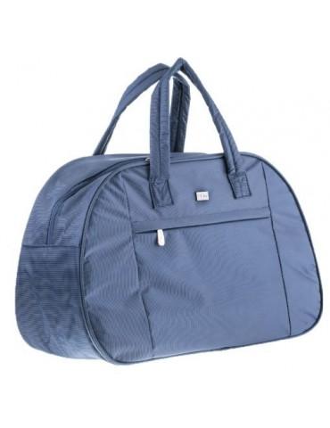 Promotion Travel Bag