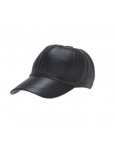 Deri Şapka