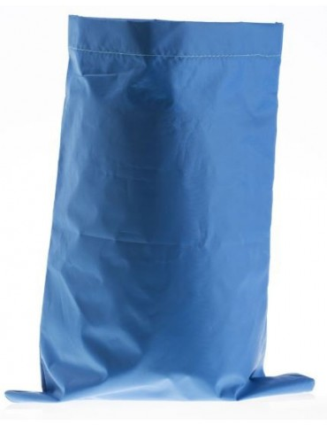 Promotion Impertex Bag