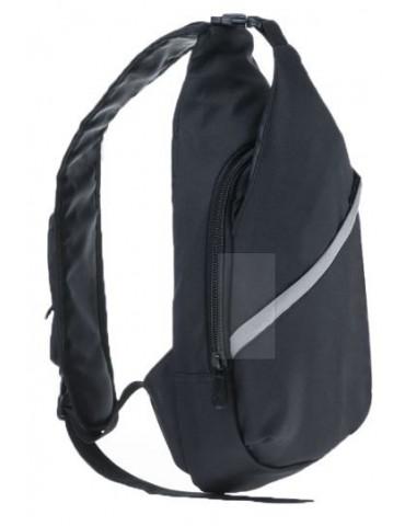 Promotion Backpack