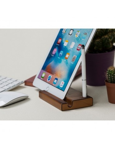 Phone Tablet Stand