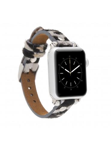 Apple Watch Slim Watch Band
