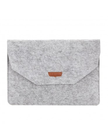 PLM Dolly Felt Tablet Case