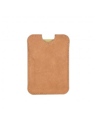MagSafe Magnetic Card Holder