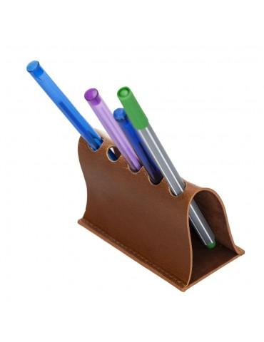 Deri Kalem Standı