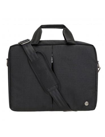 Plm Malibue Notebook Bag