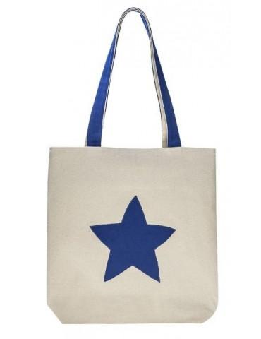 Sirius Raw Cloth Shoulder Bag