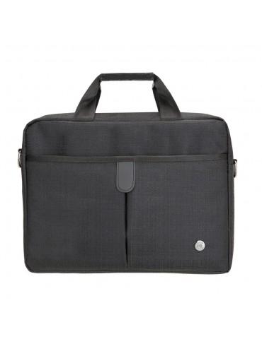 Plm Olero Notebook Bag