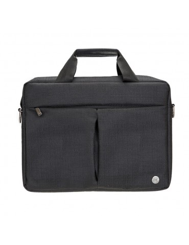 Plm Sirrus Notebook Bag