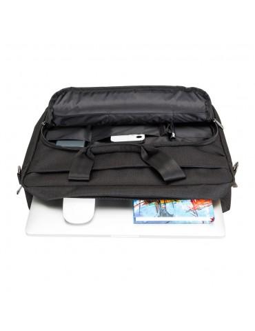 Plm Spicee Notebook Bag