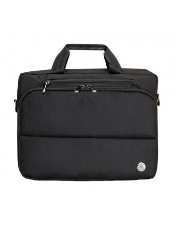 Plm Tilya Notebook Bag