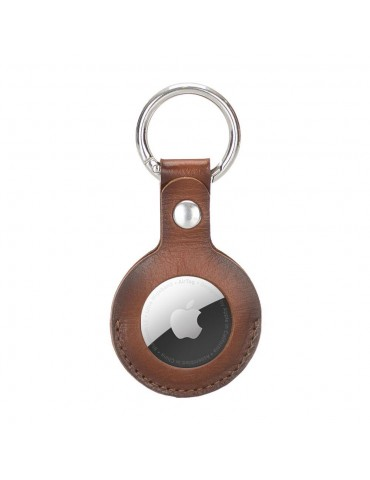 Key Ring For Apple AirTag