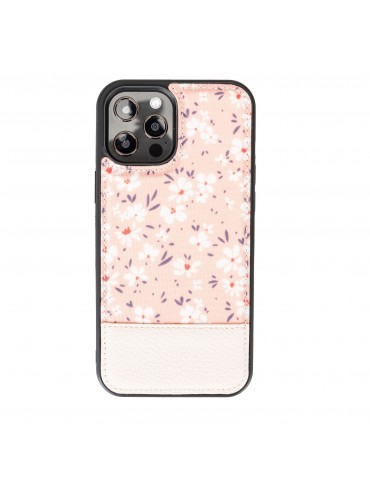 Flex Cover Patterned Phone...