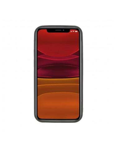 Flex Cover Phone Case