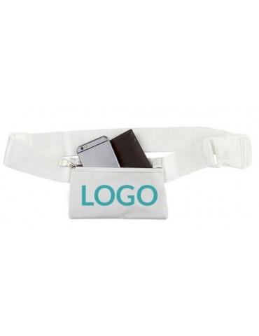 Promotion Ahram Belt