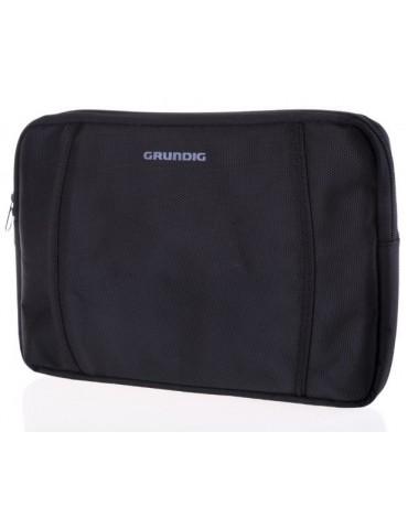 Promotion Tablet Bag