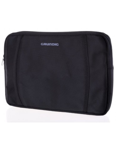 Promotion Tablet Bag