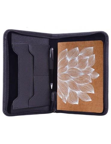 Mini Portfolio Tablet Kılıfı
