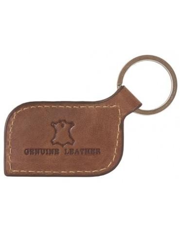 Promotion Antic Tan Key Ring