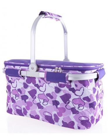 Promotion Picnic Bag