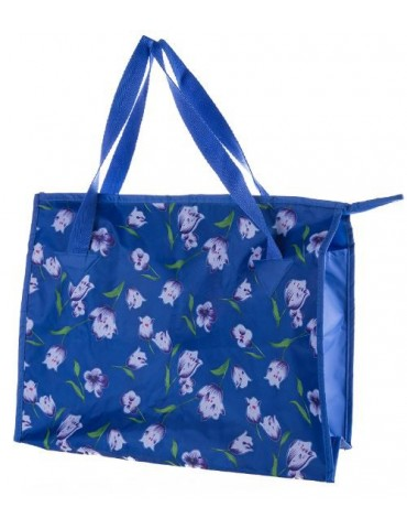 Promotion Beach Bag