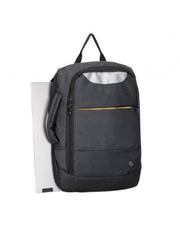 Plm Neptun Laptop Backpack