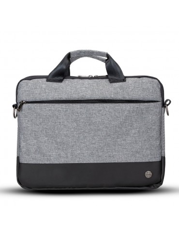 Plm Pretty Notebook Bag