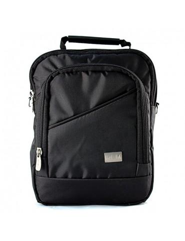 PLM Yorkcase Fabric Hand Bag