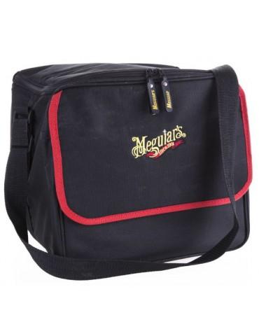 Promotion Tool Bag