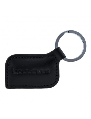 Promotion Rustic Black Key...