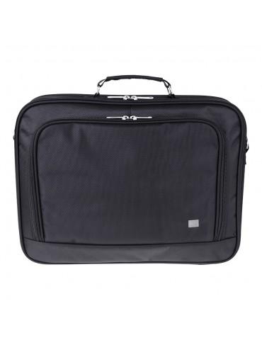 PLM Worldcase Notebook Çantası